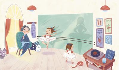ballerina-teacher-mirror-room-music-bunny-coat-window-light-0-5-jpg