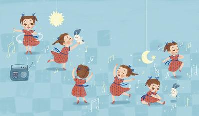 dancer-steps-kid-girl-bunny-pet-music-0-5-jpg