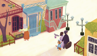 family-town-travel-guitar-kid-bird-5-jpg