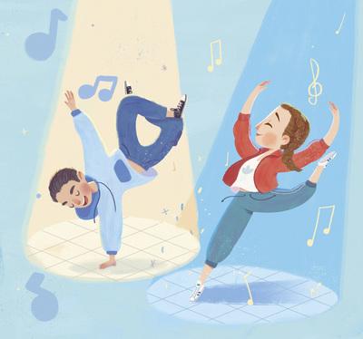 music-dancers-couple-light-street-style-ballet-ballerina-jpg