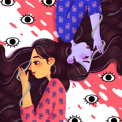 women-grey-hair-eyes-5-jpg