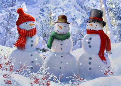 la-snowmen-aw-jpg