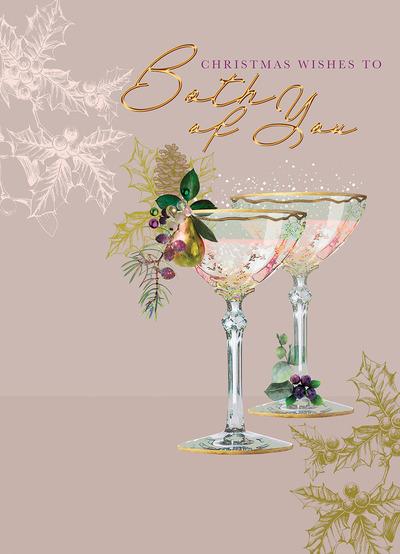 lsk-pr-champagne-cocktails-jpg