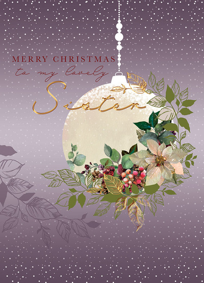 lsk-pr-christmas-bauble-wreath-jpg
