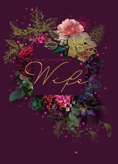 lsk-pr-christmas-moody-florals-wife-love-jpg