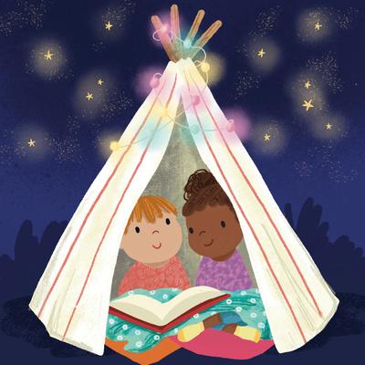 tent-stars-jpg