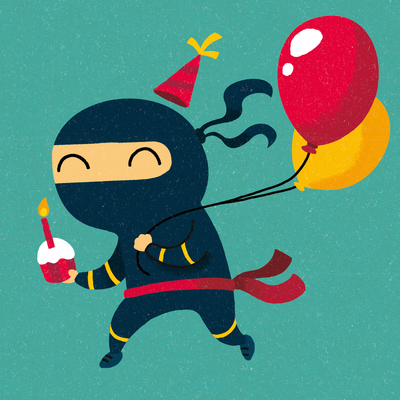 birthday-ninja-mb-jpg