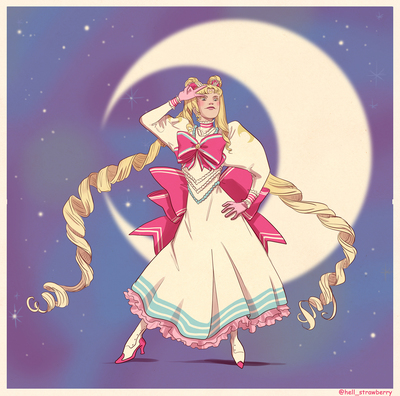 victorian-sailormoon-03-jpg
