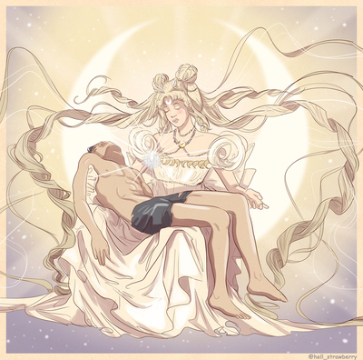 victorian-sailormoon-07
