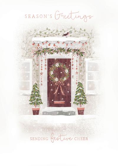 claire-mcelfatrick-festive-doorway-jpg