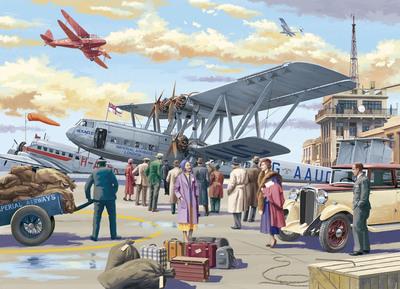 1930-s-aeroplane-croydon-airport-jpg