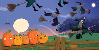 pumpkins-3-jpg