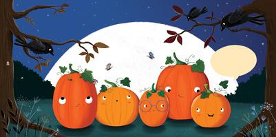pumpkins-6-jpg
