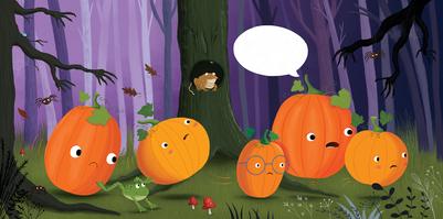 pumpkins-5-jpg