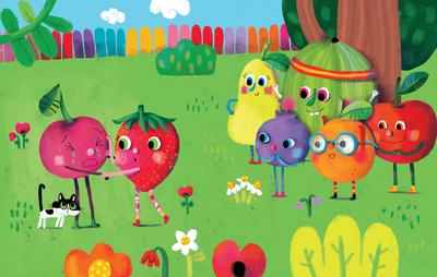 bk123244-10fruitsgardenplantscat-jpg