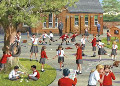 school-yard-jpg