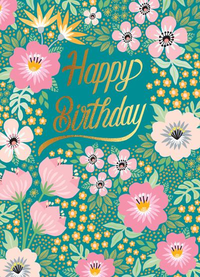 birthday-floral-daisies-jpg