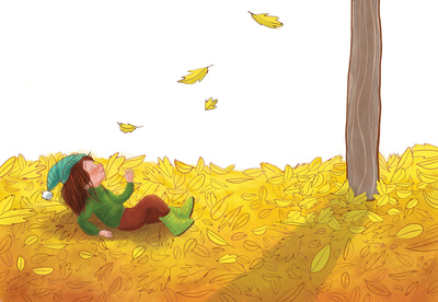 fall-jpg-1