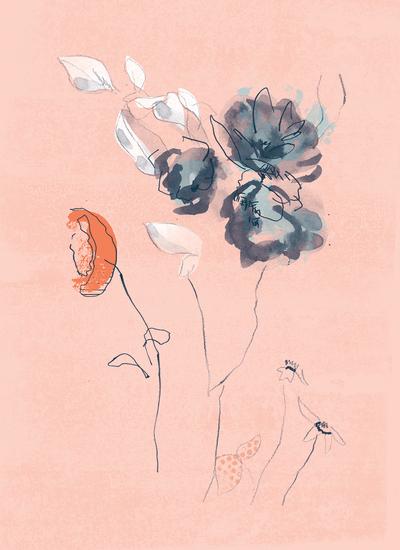 rp-floral-notecard-wall-art-pink-jpg
