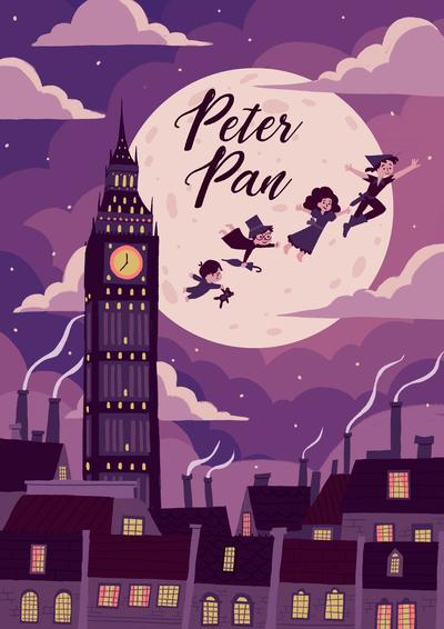 peter-pan-v01-jpg