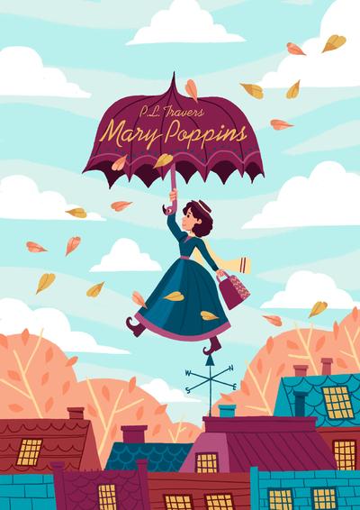 mary-poppins-v01-jpg