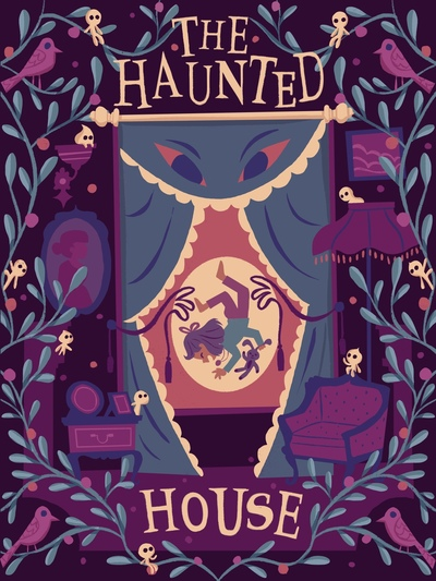 haunted-house-v03-jpg