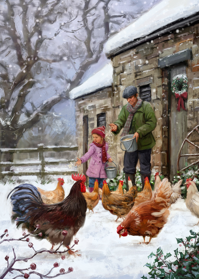 dr20-winter-chickens-farm-jpg
