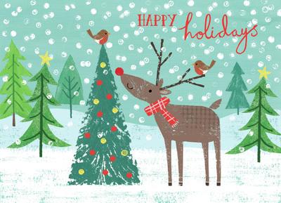 jo-cave-fun-reindeer-jpg