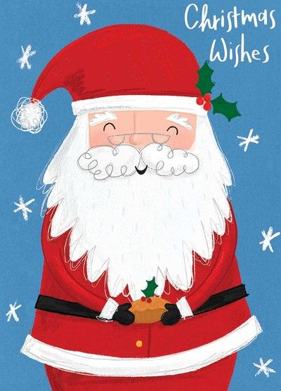 jolly-santa-jpg-1
