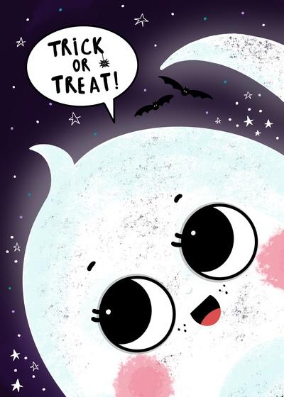trick-or-treat-cutie