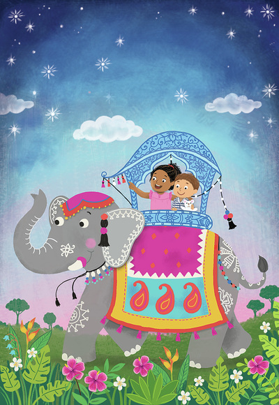 kids-on-elephant-jpg
