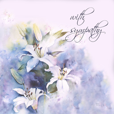 white-lilies-sq-jpg