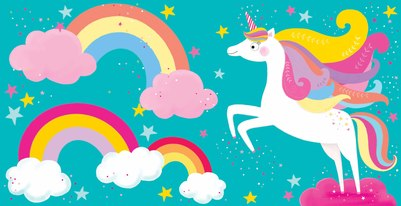 unicorn-and-rainbows-jpg