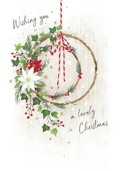 claire-mcelfatrick-festive-double-hoop-wreath-jpg