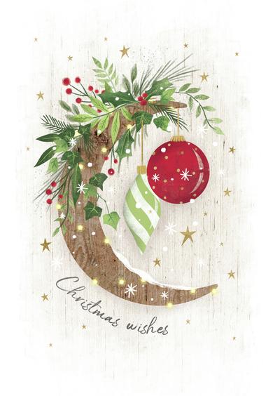 claire-mcelfatrick-festive-cresent-decoration-jpg