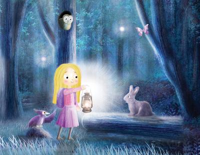 woods-doll-girl-modry-slon-jpg