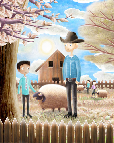 branch-ranch-sheep-jpg
