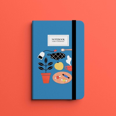 cosy-notebook