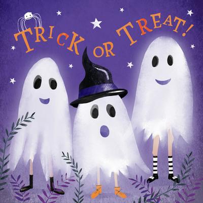 00466-dib-spooky-ghosts-jpg