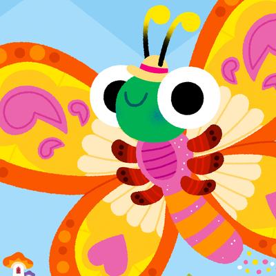 butterfly-jpg-23