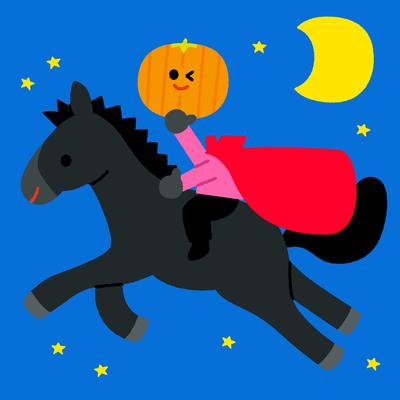 headless-horseman-jpg