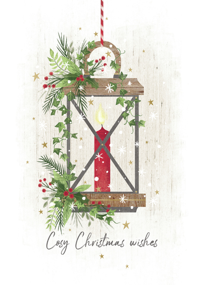 claire-mcelfatrick-festive-lantern-jpg