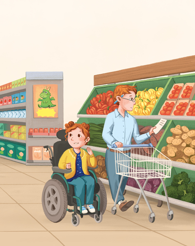 bk121893-dragoninthejam-supermarket-shopping-jpg