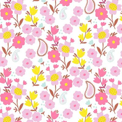 ap-flower-and-paisley-pattern-all-over-floral-decorative-jpg