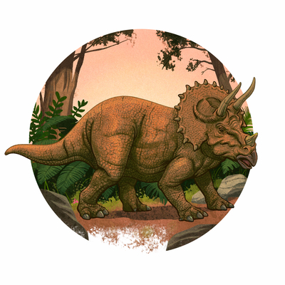 triceratops-dinos-advocate-jpg