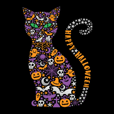 halloween-cat-jpg-1