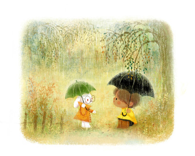rainyday-umbrella-rabbit-jpg