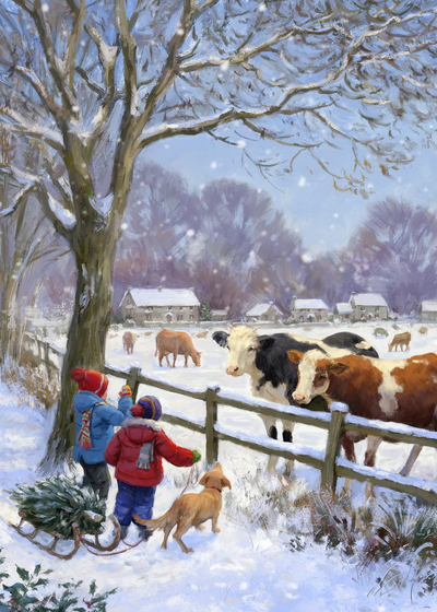 dr21-snow-children-and-cows-jpg