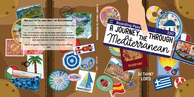 a-journey-through-the-mediterranean-cover-design-jpg