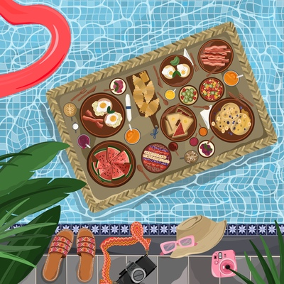 breakfast-in-the-pool-jpg